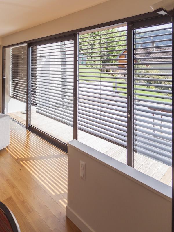 baie vitre galandage 2 vantaux top fourniture et pose duune baie vitre coulissante galandage. Black Bedroom Furniture Sets. Home Design Ideas